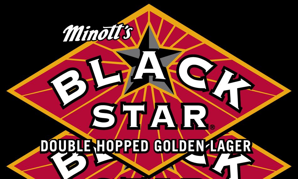 Black Star Beer