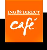 ING Direct Cafe
