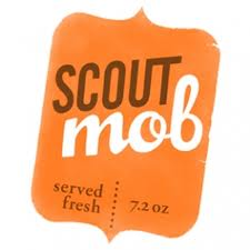 Scout Mob