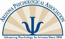 AZPA logo