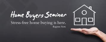 Atlanta,GA, Foreclosure, Home Buyer Seminar Georgia HUD Homes $100 Down Payment... Credit Repair Tips... Investor FHA 203k Financing, 203B, Pros and Cons of Buying Georgia Bank Owned REO Short Sale and Foreclosure Homes and Property for Sale