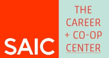 SAIC Career + Co-op Center