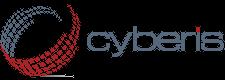 Cyberis Logo