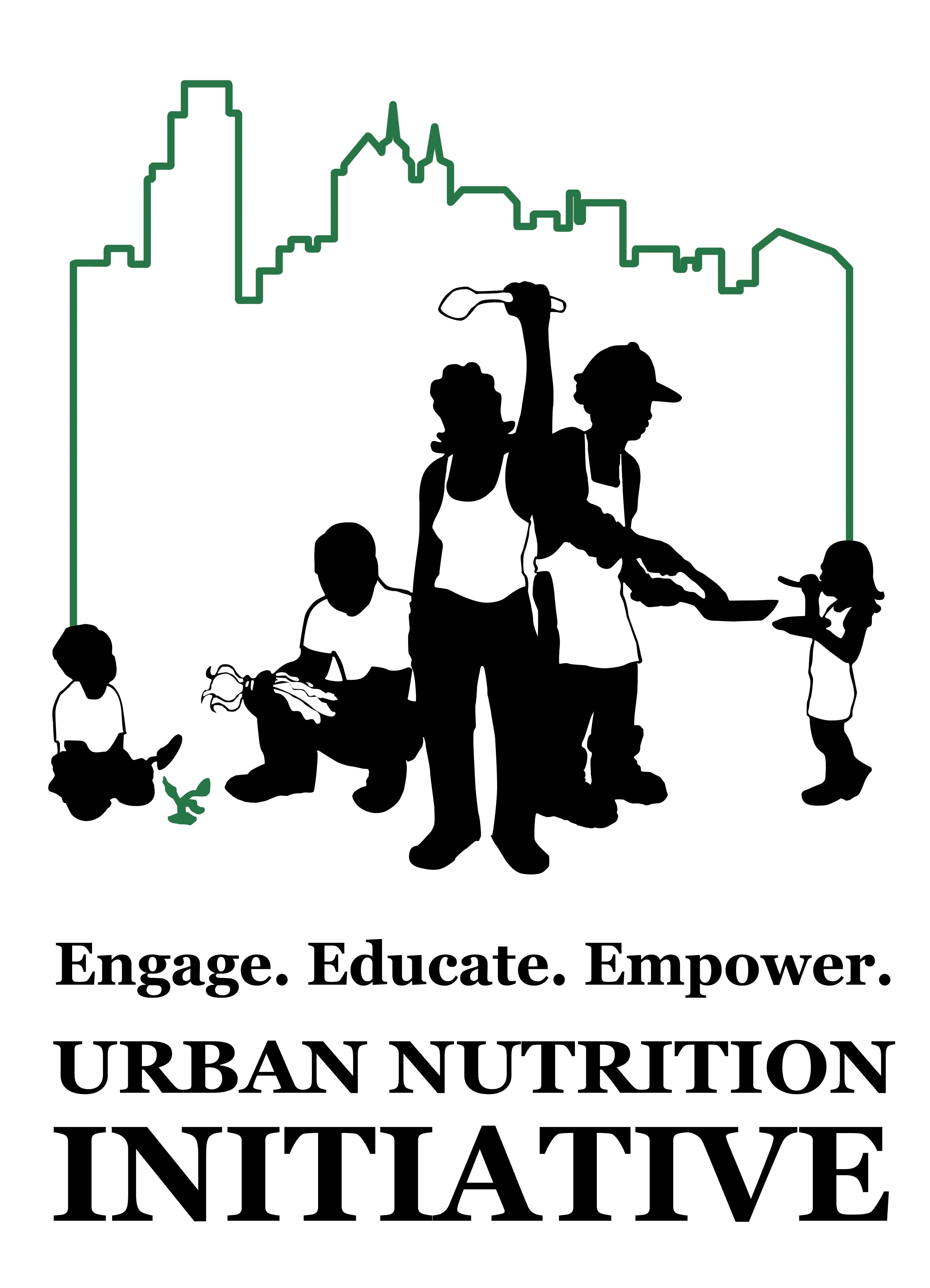 AUNI Logo