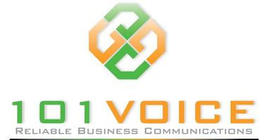 101 VOICE: KDOW Lunch & Learn