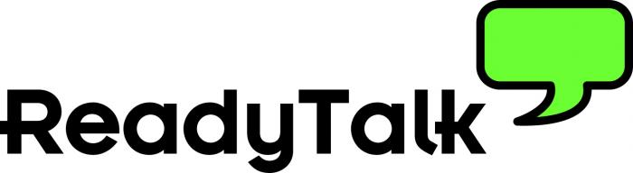 ready talk logo