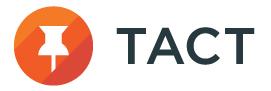 Tactile Logo