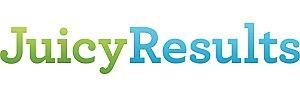 JuicyResults logo