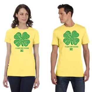 Image of 2015 Shirt