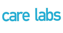 Care Labs