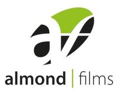 almond films