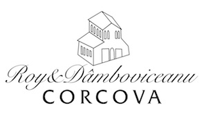 Roy & Dâmboviceanu Corcova