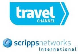 Travel Channel - Scripps Networks International