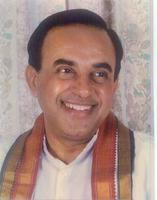 Meet DR. SWAMY on Friday June 21st, 2013