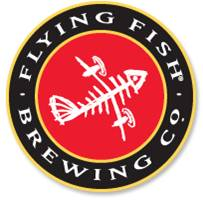 Flying Fish Brewery Logo