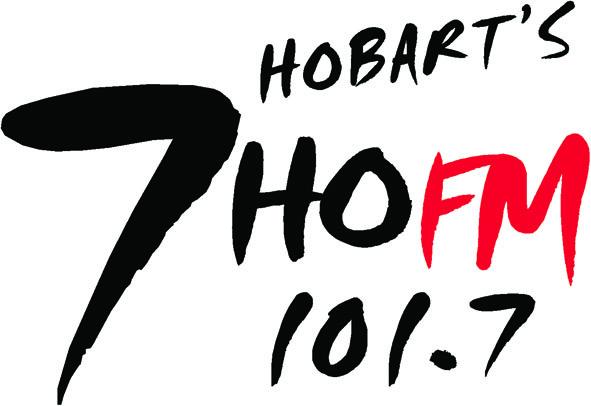 Image result for 7hofm hobart