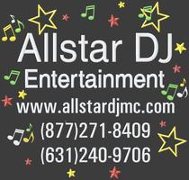 Allstar DJ The mobile DJs of Long Island and New York City