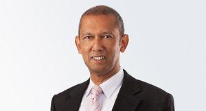 Arun Abey
