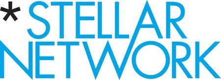 Stellar Network Logo