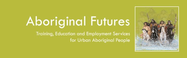 images/Aboriginal Futures Banner w Logo.jpg