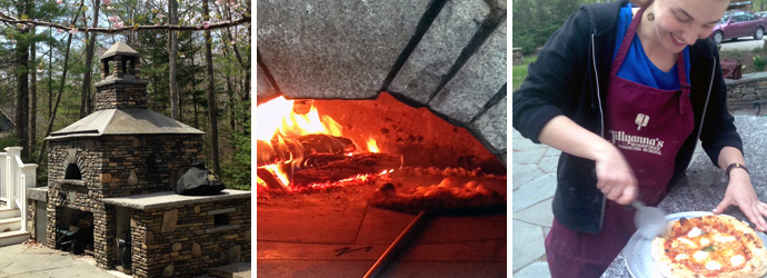 Woodfired Intensive