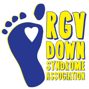 Rio Grande Valley Down Syndrome Awareness Walk Tickets