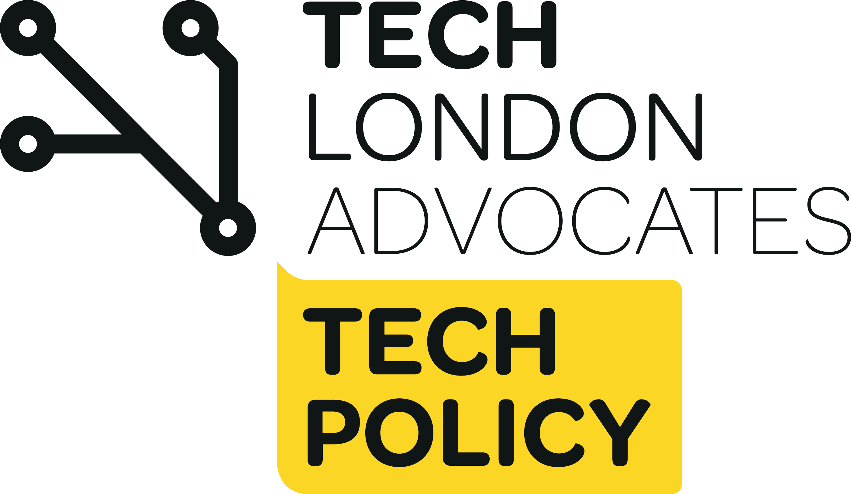 TLA Tech Policy