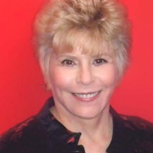 June Reinisch
