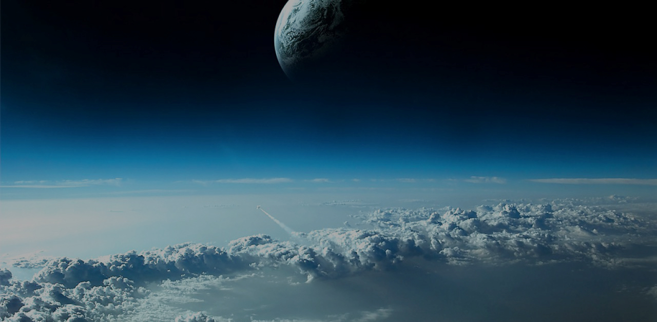 Moon Thinking
