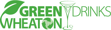 GreenWheaton Green Drinks