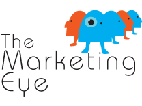 Make sense of your marketing – business masterclass