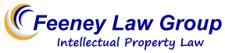 Feeney Law Group