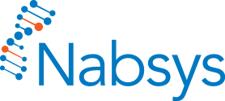 Nabsys