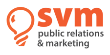 SVM Public Relations and Marketing