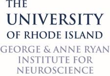 URI Ryan Neuroscience
