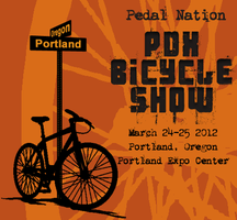 Pedal Nation Events