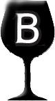 Amorici Icon