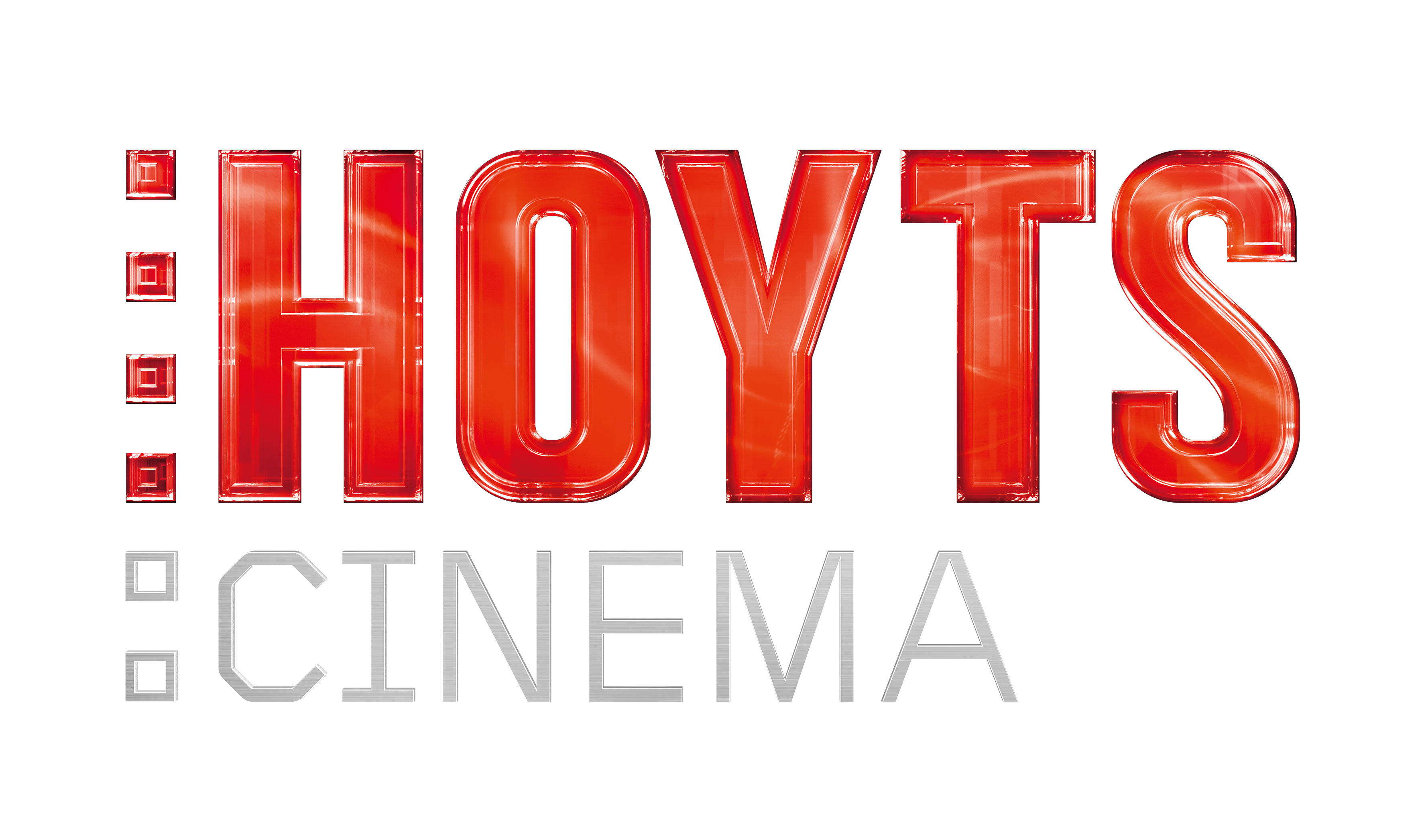 Supported by Hoyts Melbourne Central