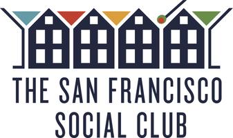 The San Francisco Social Club VIP Event