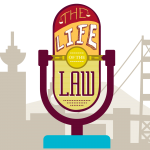 LIVE LAW: Stories from the legal edge