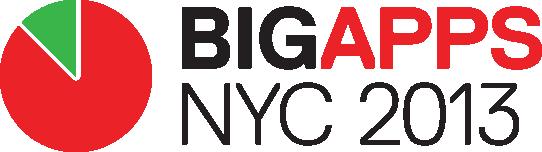 NYC BigApps