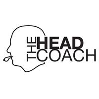 The Head Coach presenting Tour Mind Coaching Program at...
