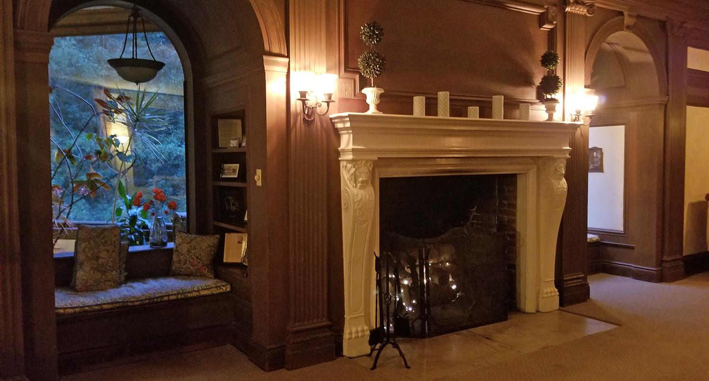 Ralston grand main room_1200px