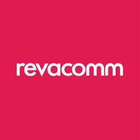 Revacomm Logo