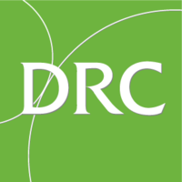 Decision Research Corporation Logo