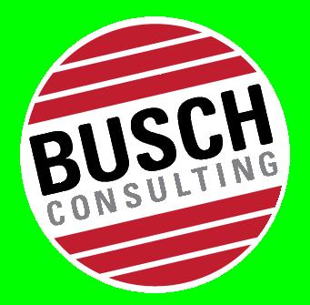 Busch Consulting Logo