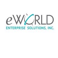eWorldES