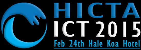 ICT Conference