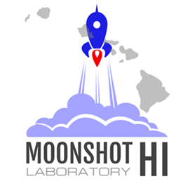 Moonshot Laboratory HI