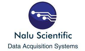Nalu Scientific
